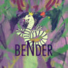 Bender Groupe Garage Surf Rock Psychédelic Toulon France