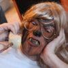 Wigwolf